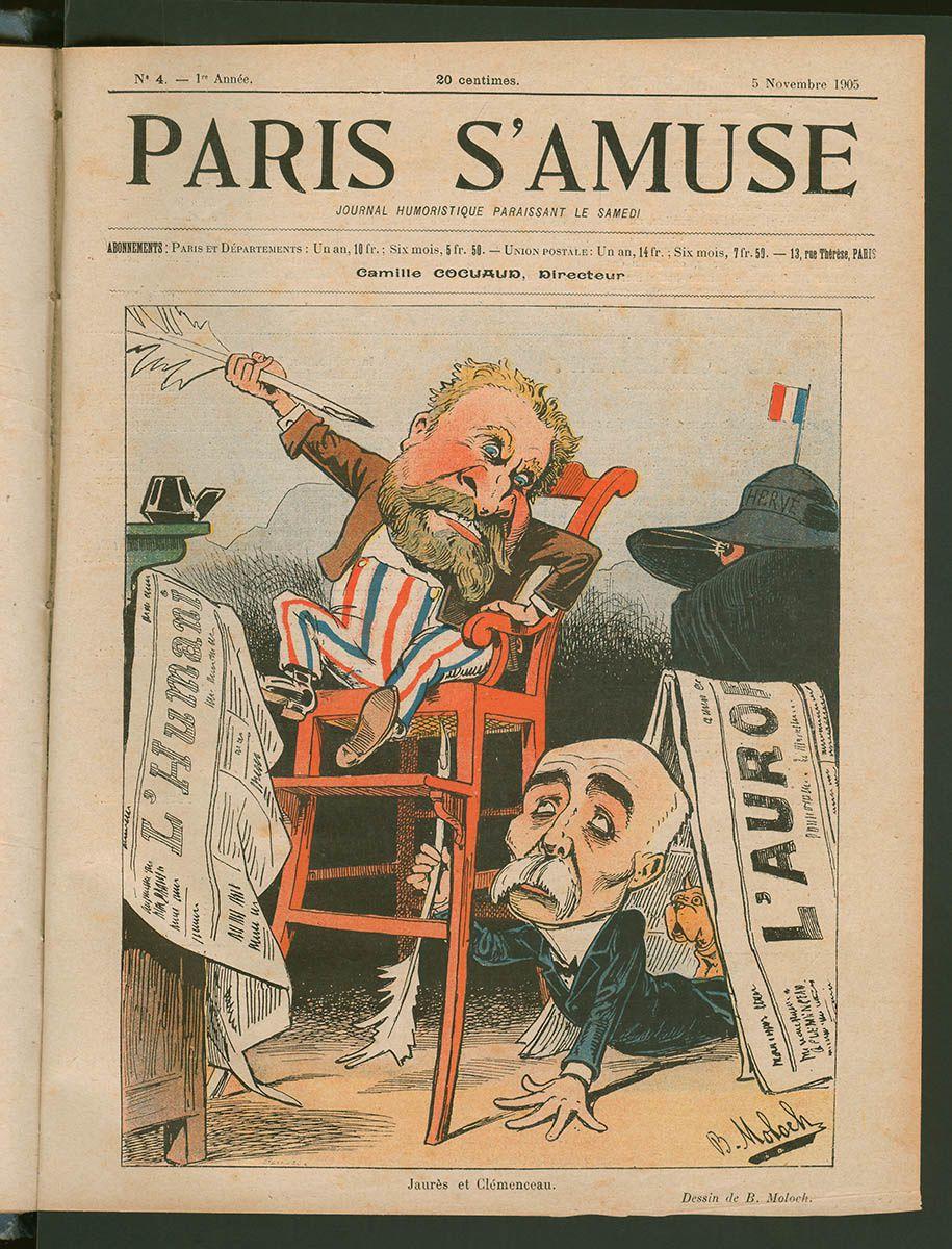 « Et @GuillaumeDoizy qui nous dit que Les Guignols et Quanteloup vont tuer le dessin de presse… » : réponse au dessinateur Foolz