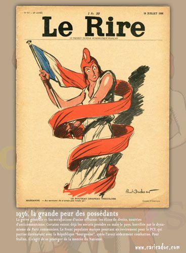 &quot&#x3B;La République dans tous ses états&quot&#x3B; : exposition à louer