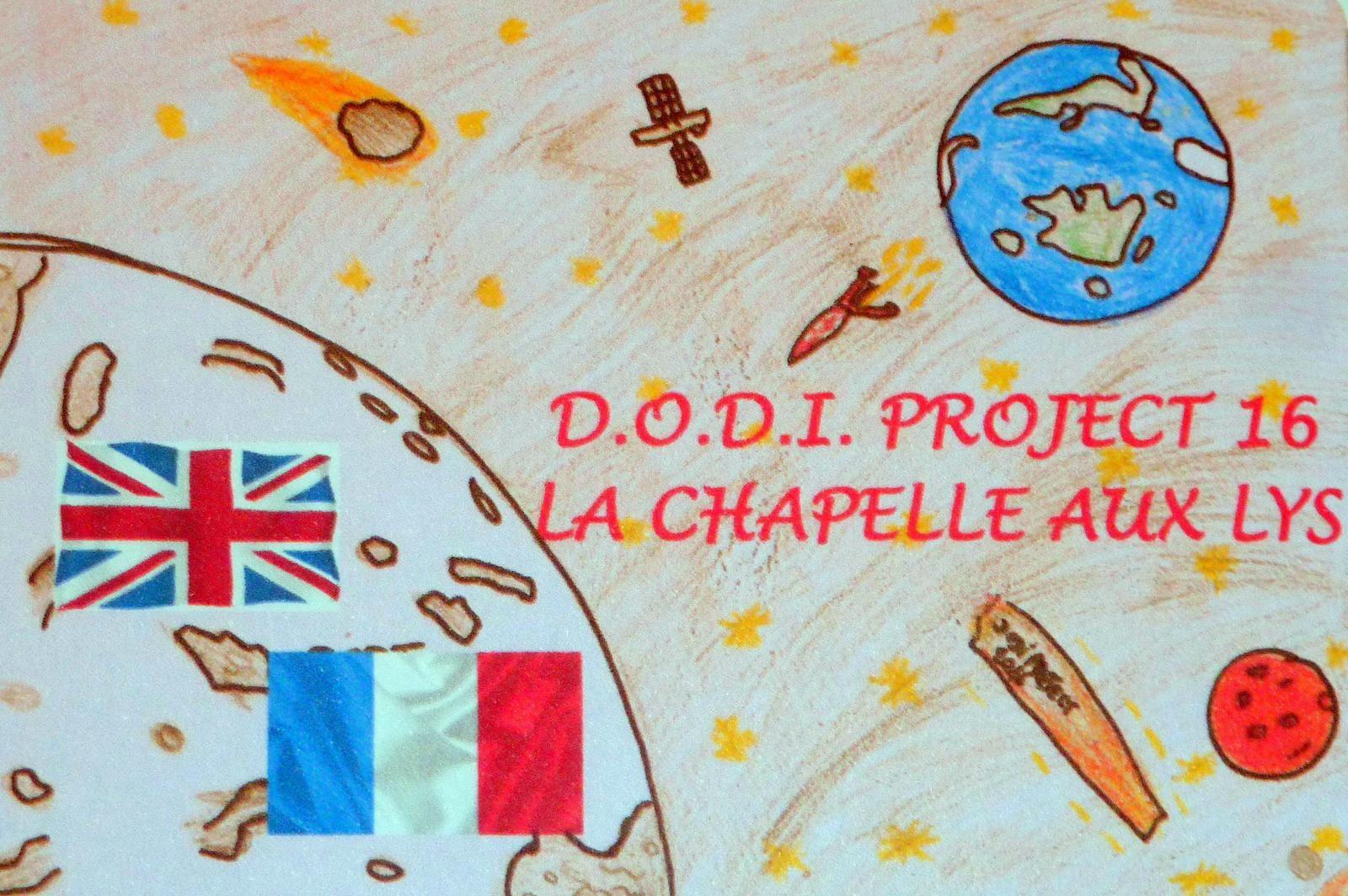Ce logo a été réalisé par les CE2, CM1, CM2 de l'école Soeur Emmanuelle du Breuil-Barret. Merci à eux et à leur  professeure, Mme Faivre.