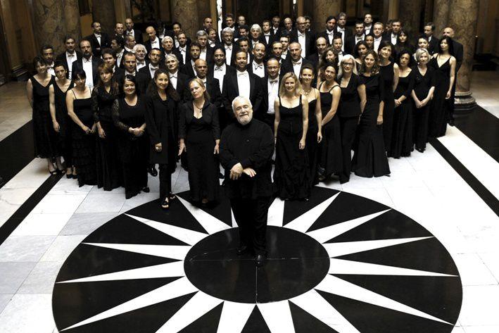 Talenti italiani a Monte-Carlo per festeggiare il 30° compleanno del Printemps des Arts