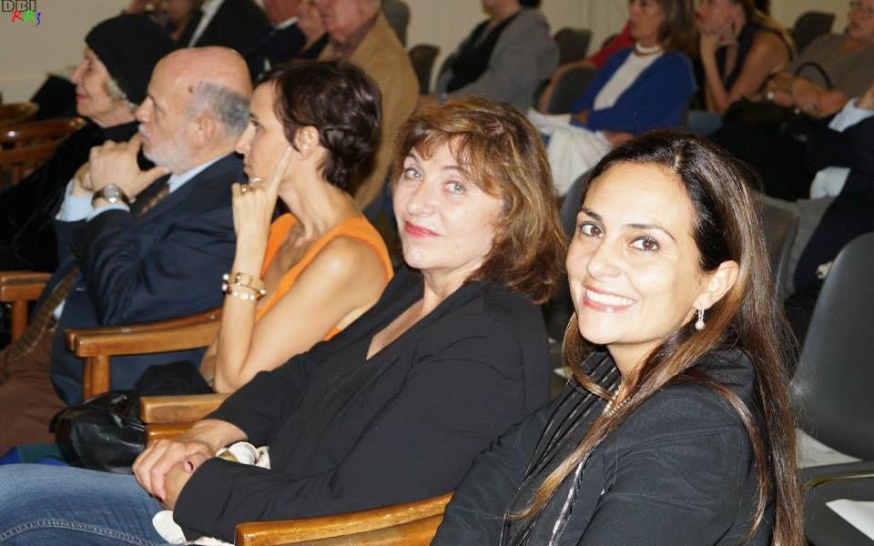 """""""XIV Settimana della Lingua e Cultura italiana nel mondo"""" a Nizza (13-18 ottobre 2014)"""