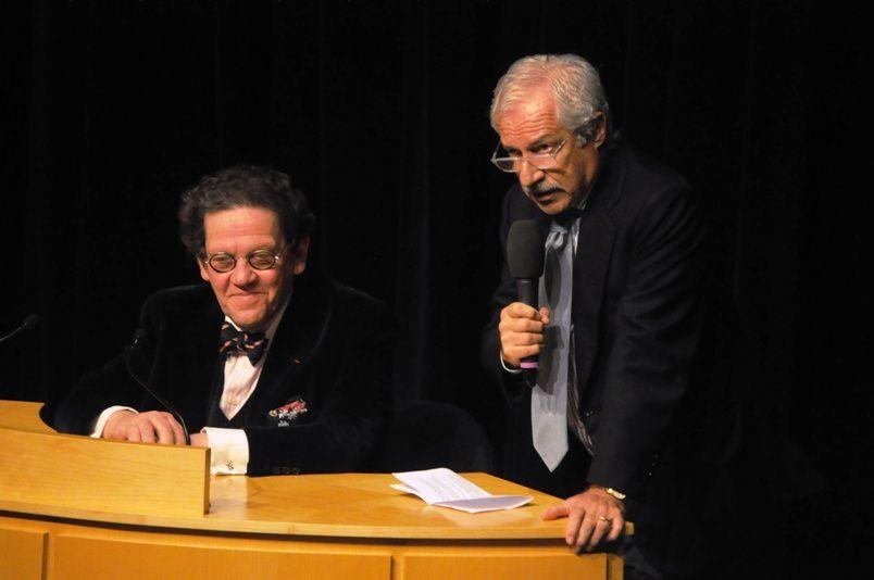 DANTE ALIGHIERI MONACO: PREMIO ARTE SCIENZA E COSCIENZA – SPAZIO ALLA MUSICA 2014
