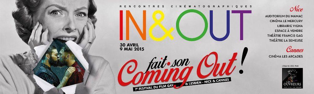 Webcam Tchat Cannes