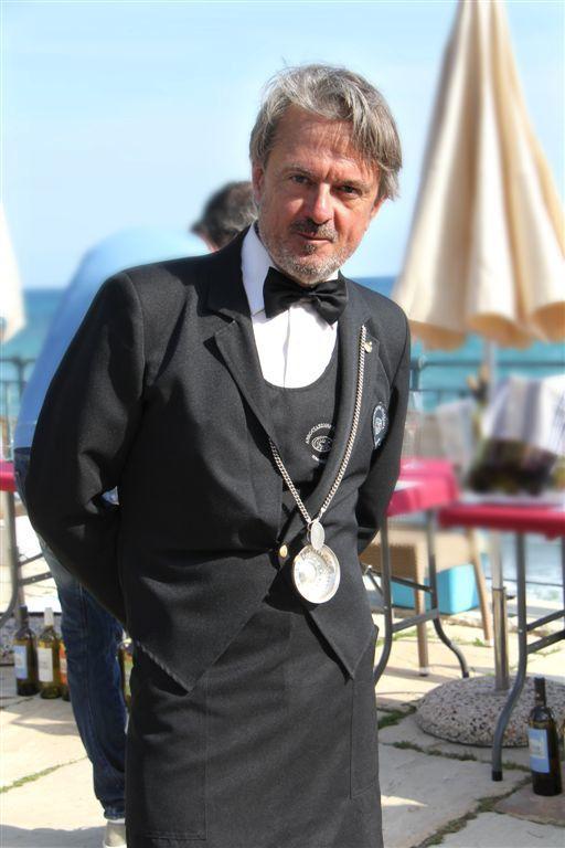 Ventimiglia: RIVINI Festival International de Vin de la Riviera