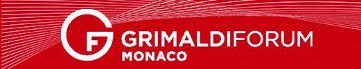 12è Biennale de Cancérologie de Monaco, du 3 au 6 février au Grimaldi Forum