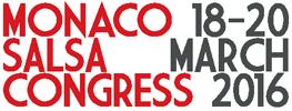 Le Festival International de Salsa de Monaco :  Week-end du 18 au 20 mars