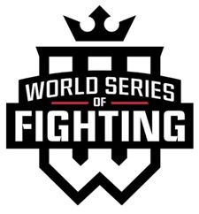 WORLD SERIES OF FIGHTING ANNOUNCES INTENT TO ACQUIRE MMA WORLD EXPO, PLANS FOR MMA BOUTS AT ANNUAL MANHATTAN EXTRAVAGANZA IN DECEMBER