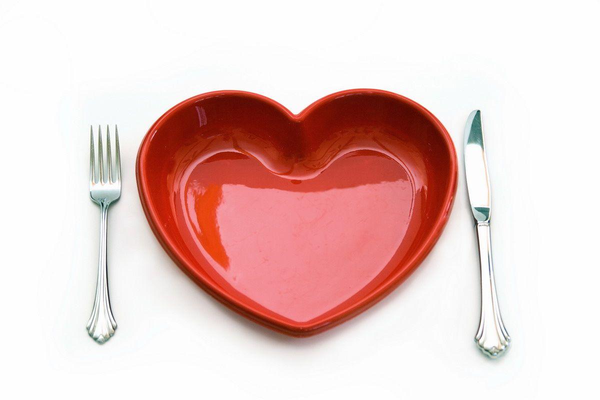 ROYAL MONACO MEDECINE: L'arnaque du cholestérol