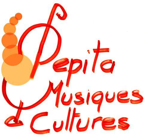 La 1e Rencontre « Jazz et Littérature » dans les Alpes-Maritimes