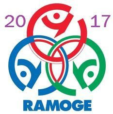 Monaco: Colloque Ramoge, pour une gestion raisonnée des mouillages