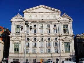 Opéra Nice Côte d'Azur: Concert lyrique de prestige Vendredi 19 mai 2017 à 20 heures