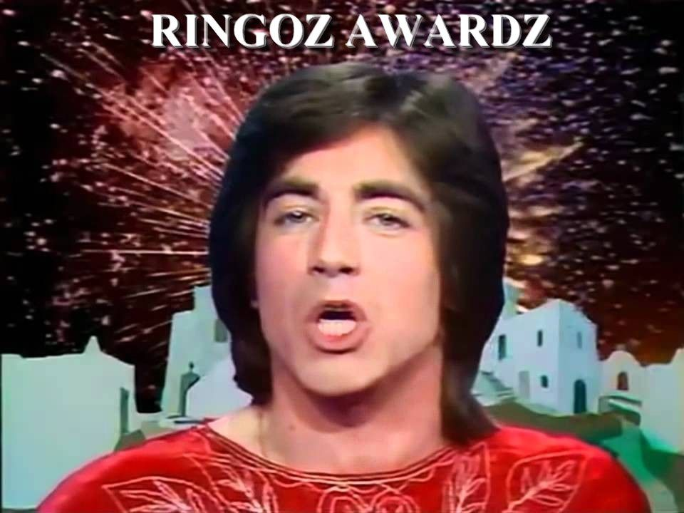 RINGOZ AWARDZ EDITION N°11