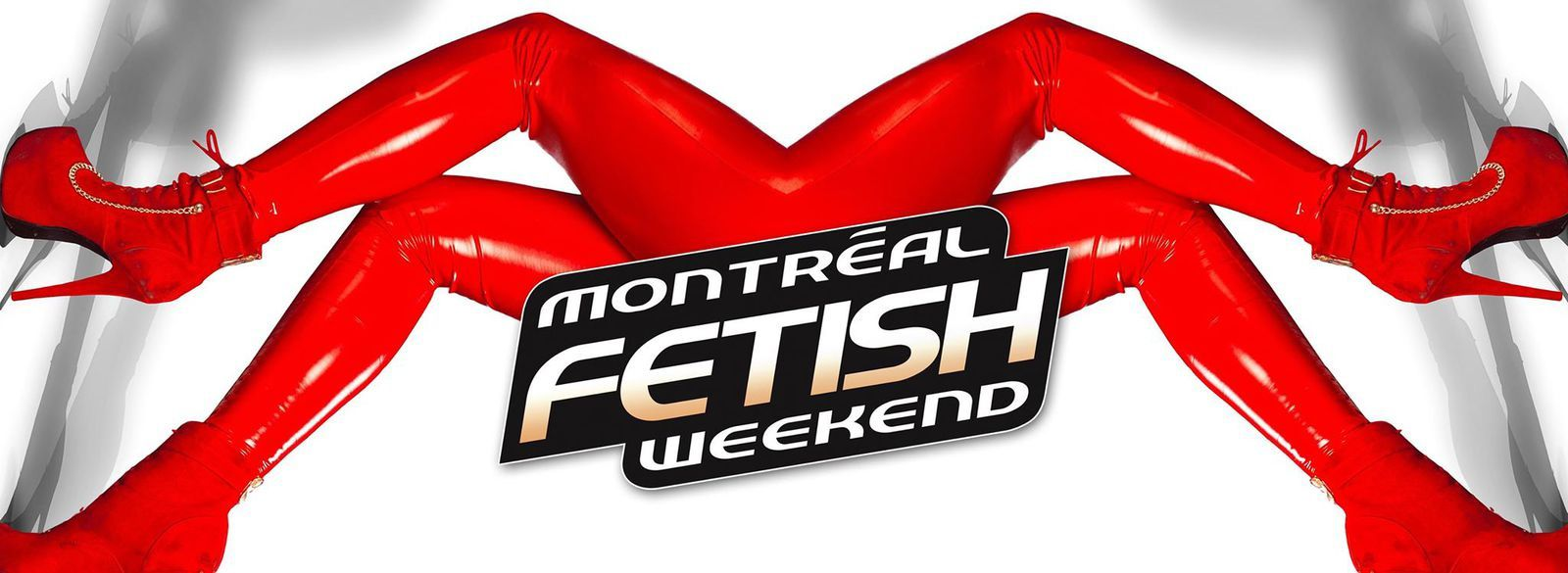 Montréal Fetish Weekend 2014 BY Ashley Murfin Photography