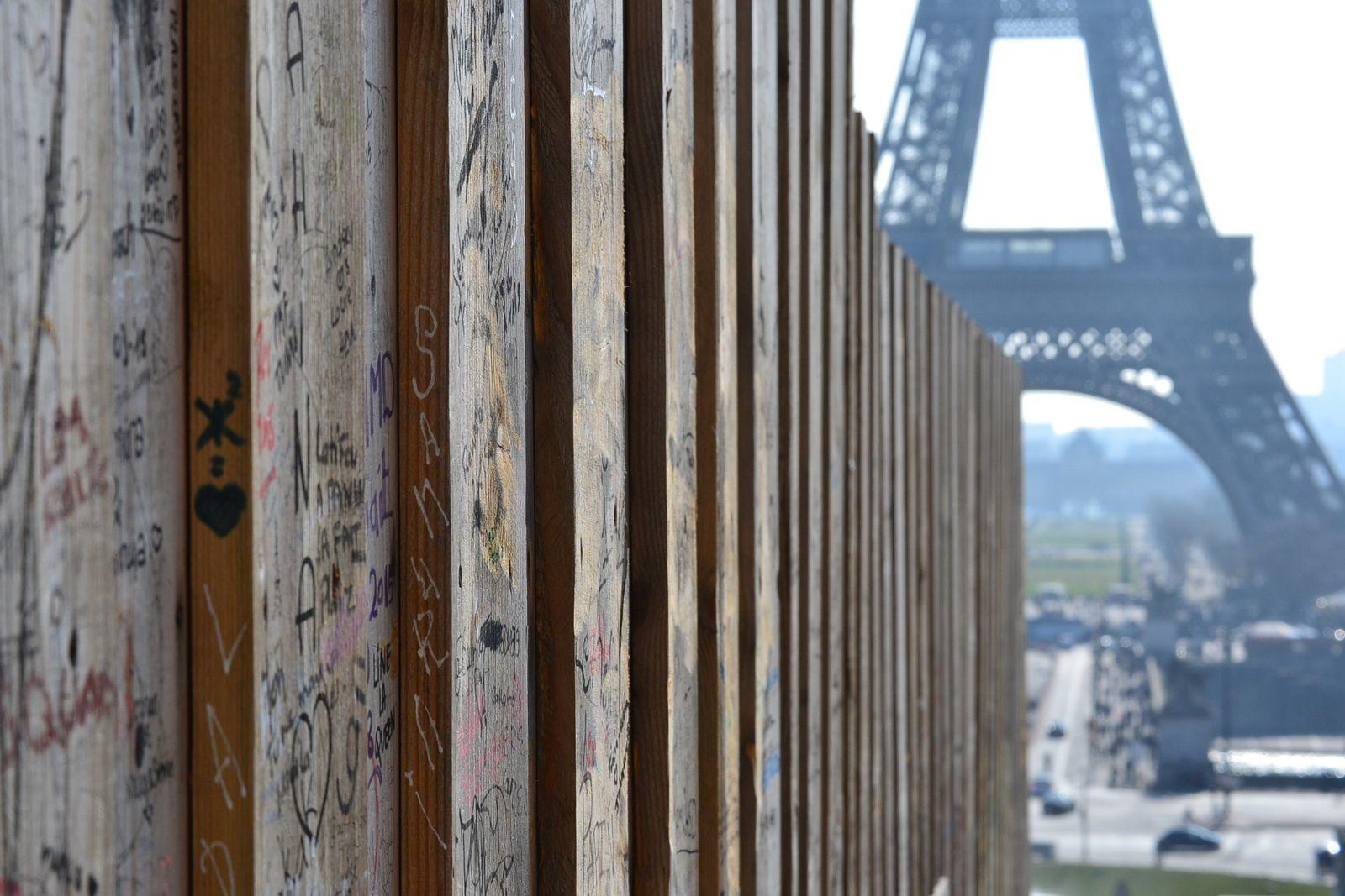 Dédicaces musée de la marine Paris, retour en images...