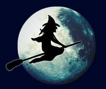 La légende de la fête halloween