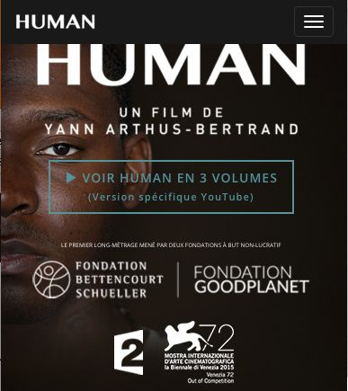 //film// Human