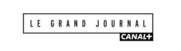 Les News Télé du Samedi 29/11/14: Le Grand Journal, Drucker, Cerutti, Carole Rousseau, Sylvie Flepp, Isabelle Morini-Bosc, Delahousse, Ruquier, Le Tube, L'effet papillon, Ardisson, Les Vamp, Les Lignes de Wellington...