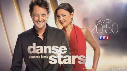 Audiences Tv du 29/11/14: Danse avec les stars leader. Patrick Sébastien résiste. Fr3 bat M6. Fr5 5e.