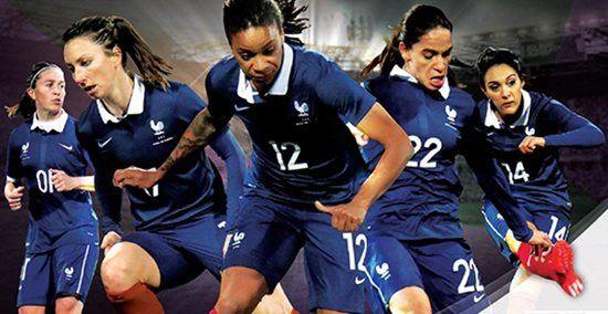 Le programme des quarts de finale de la coupe du monde - Programme coupe du monde de handball 2015 ...