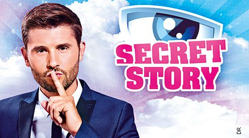 Christophe Beaugrand : &quot&#x3B;Si on propose un Secret Story low cost, les gens ne viendront pas&quot&#x3B;