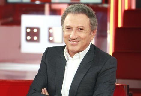 Audiences Tv du 29/11/15 en journée: Michel Drucker cartonne à 14h et 19h sur Fr2. L'info forte sur Fr2.