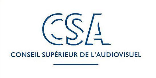 Le CSA intervient auprès de TMC, NRJ12 et BFMTV