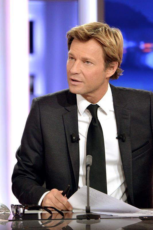 Audiences Tv du 13/02/16 en journée: L'info plus forte à 13h qu'à 20h sur TF1. Delahousse progresse. Carton pour le rugby sur Fr2.