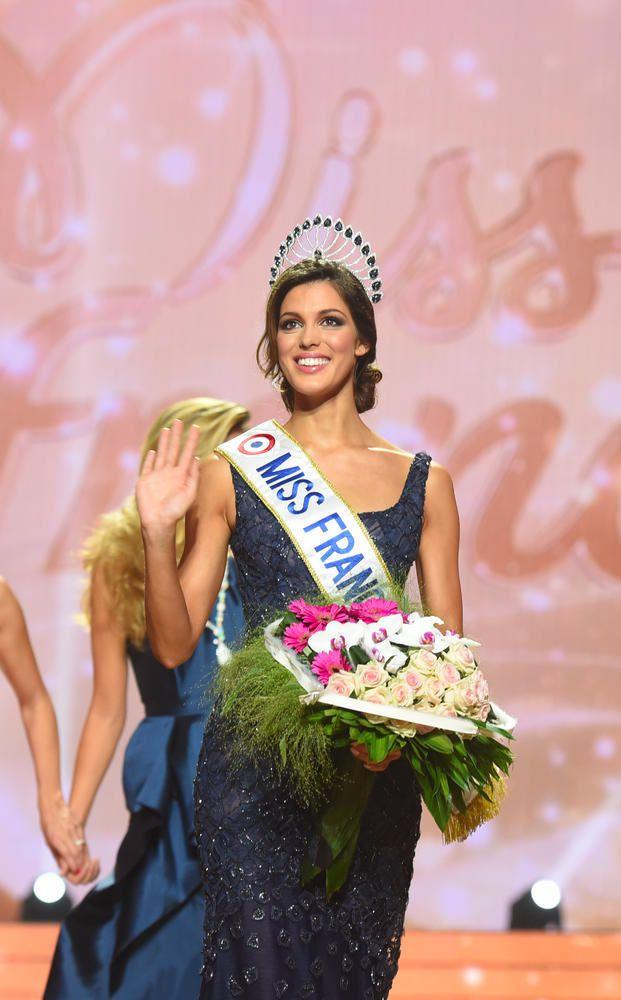 L'élection de Miss France 2017 aura lieu à Montpellier, en décembre