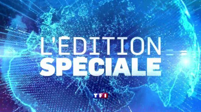 Attentats en Belgique : déprogrammations en série à la télévision française