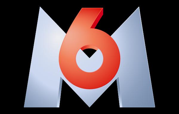 5 salons qui décoiffent revient le lundi 18 avril 2016 à 17h10 sur M6