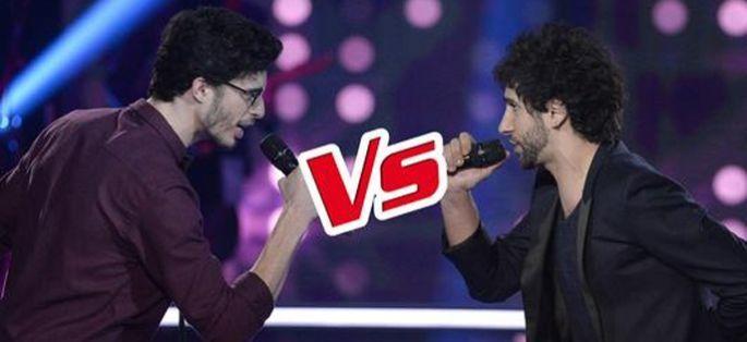 The Voice, saison 5: les prestations des plus belles voix lors de la dernière soirée de battles en vidéos