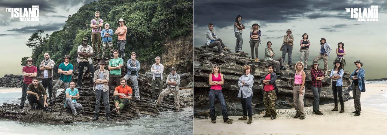 The Island seuls au monde, saison 2, épisode 6, ce soir à 20h55 sur M6