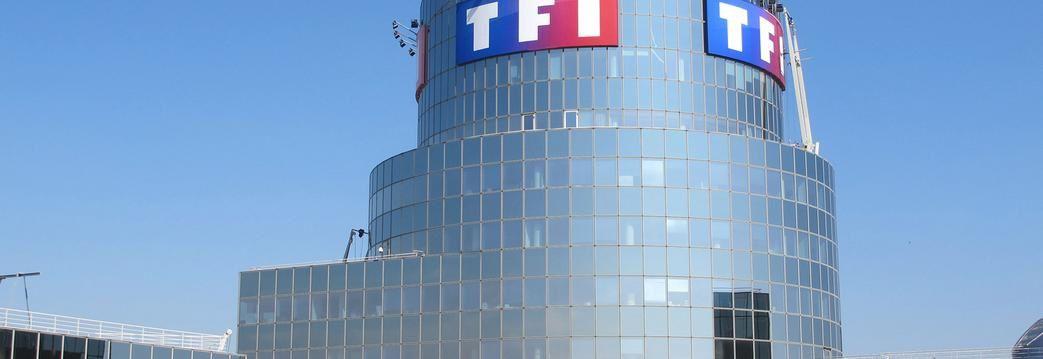 Malgré son 2e plus faible mois historique, TF1 se félicite de ses audiences en avril 2016