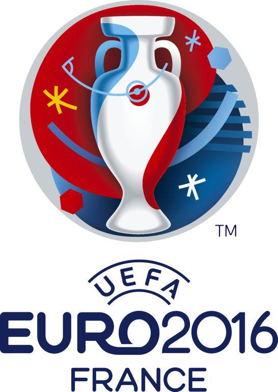 Euro 2016 de football : le dispositif antenne de M6