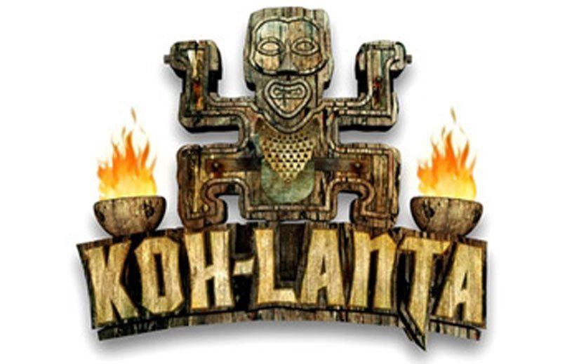 Koh Lanta Thaïlande, saison 15, épisode 13, ce soir à 20h55 sur TF1