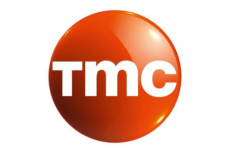 TF1 détient 100% du capital de TMC et Monaco devient actionnaire du groupe TF1