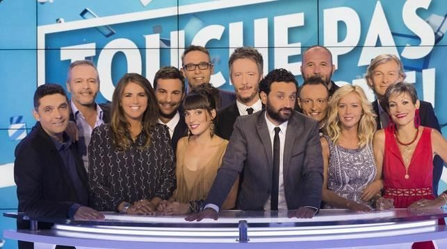 Audiences Tv du 23/06/16: Alice Nevers leader. Bon score pour Scorpion. Fr2 &amp&#x3B; Fr3 déçoivent. 9% du public pour TPMP (leader national dès 23h05)