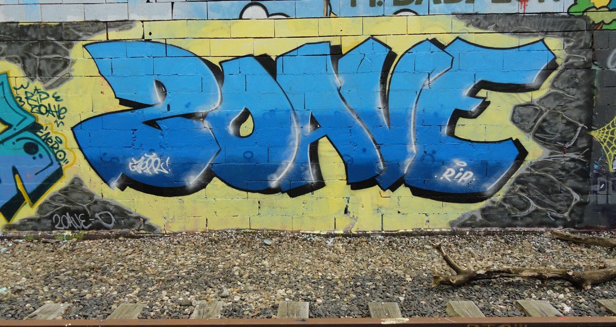 Street Art : Graffitis &amp&#x3B; Fresques Murales 67000 Strasbourg