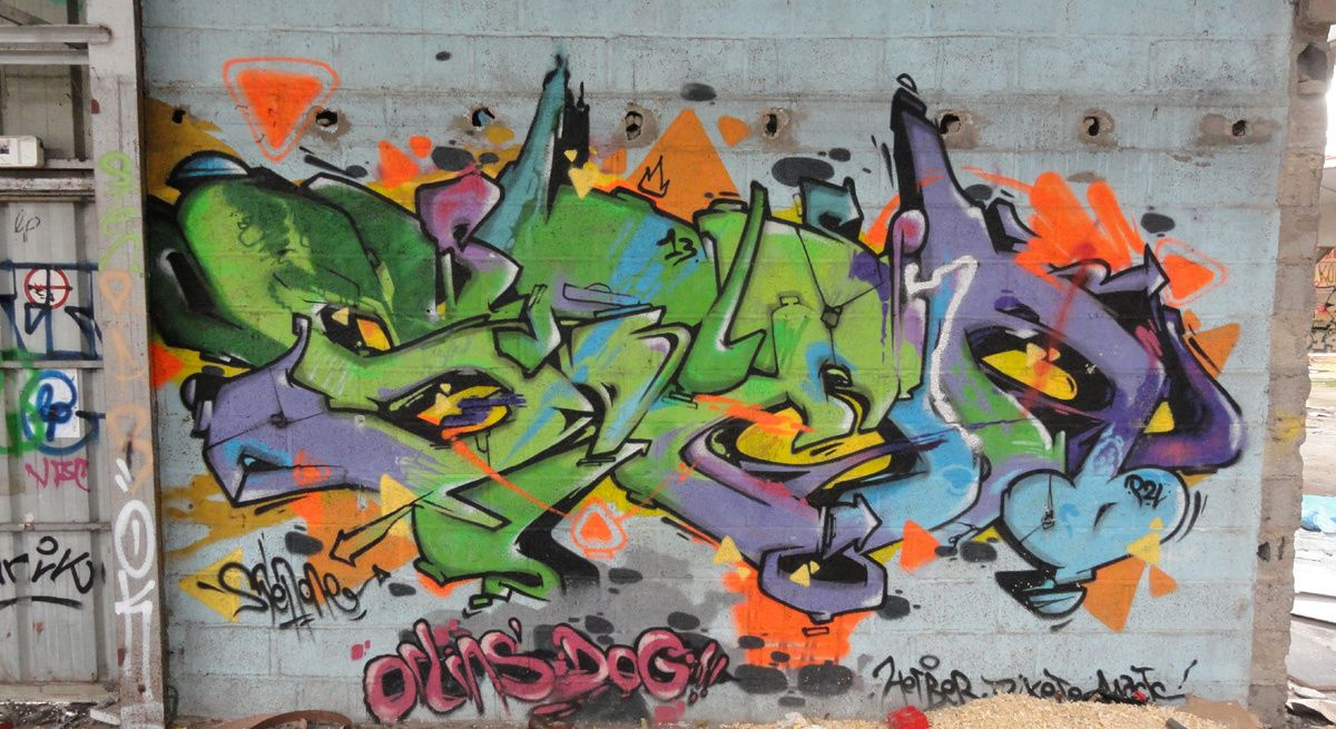 Album - Graffitis-Dept-35-divers-Tom-002