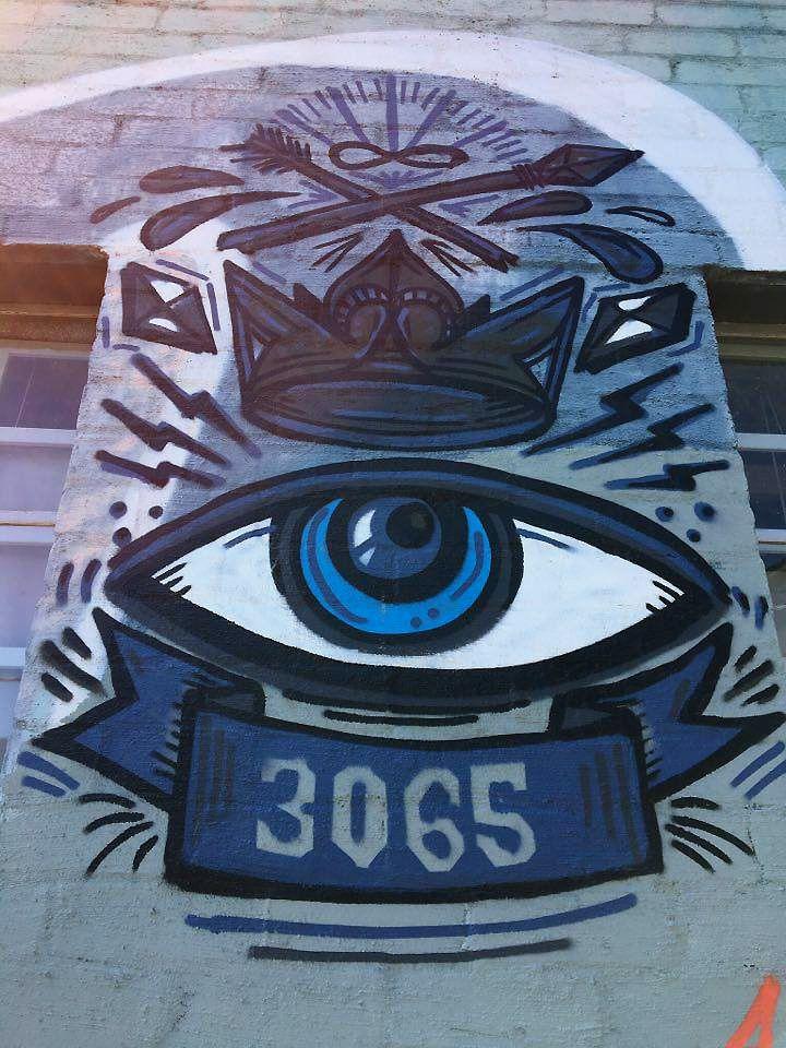 Album - Graffitis-Australie-tom-001