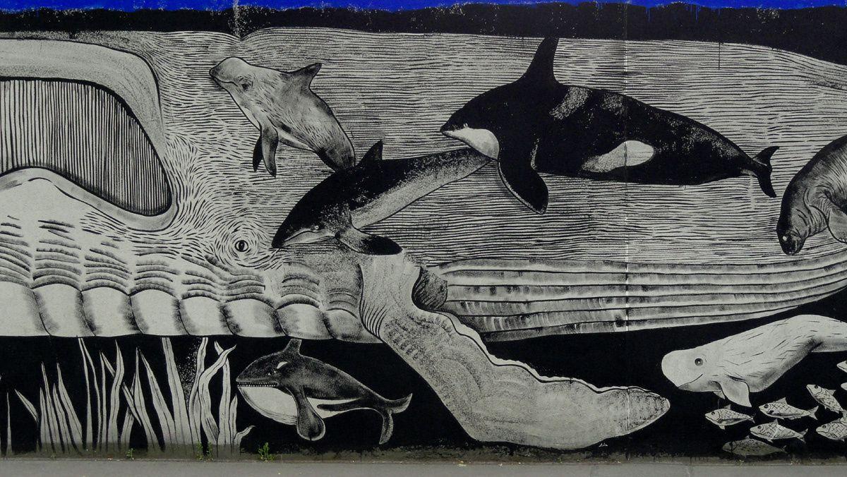 Album - Graffitis Dept 93 Tom 048