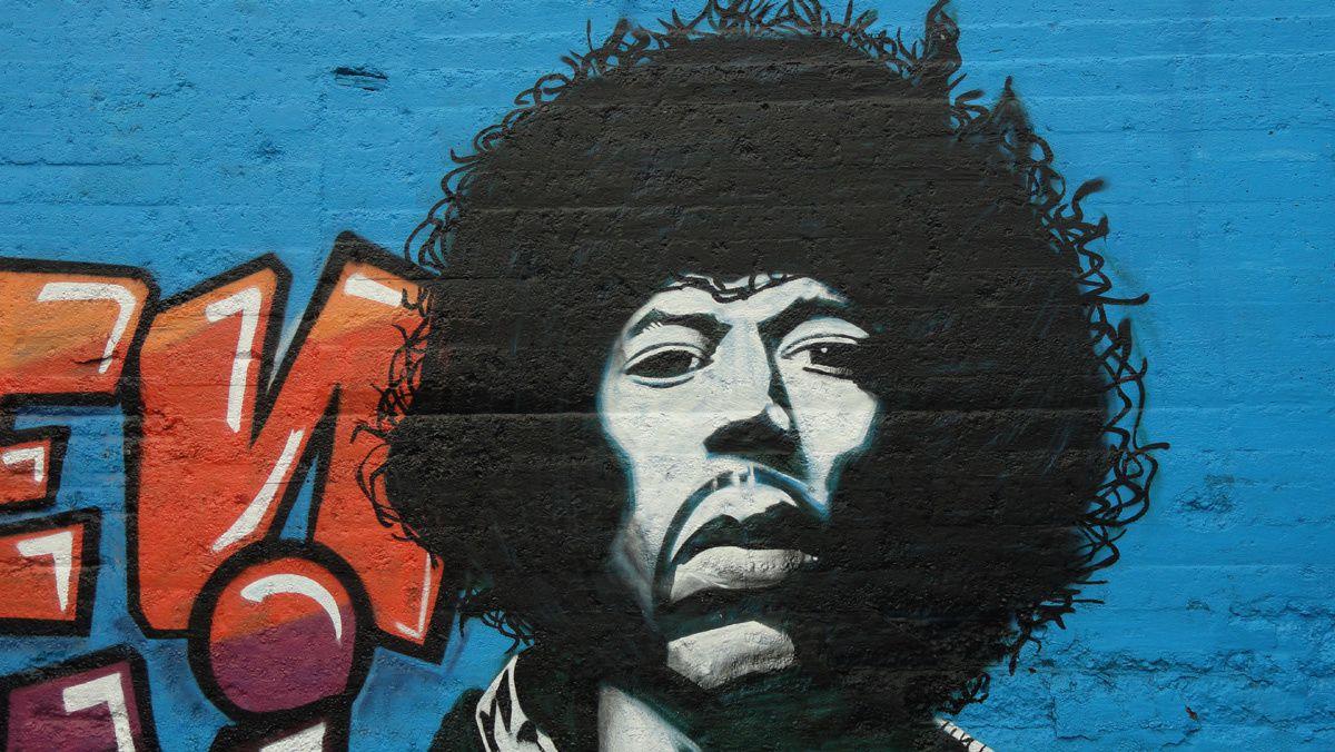 Street Art : Graffitis &amp&#x3B; Fresques Murales 9000 Gand (belgique)