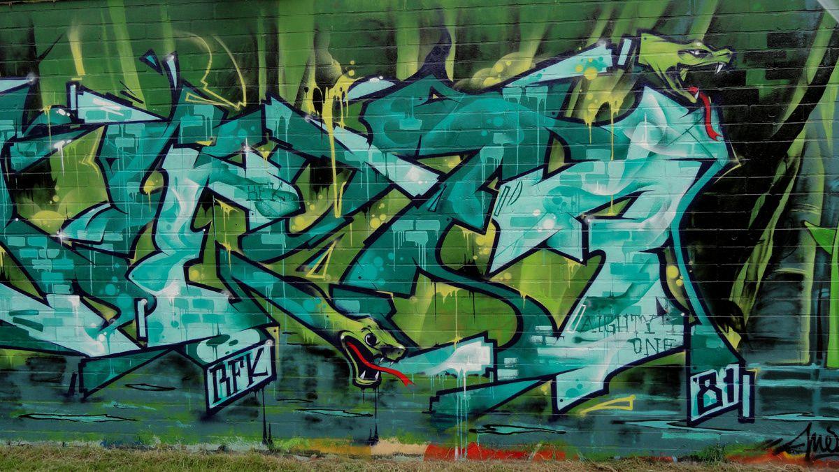 Street Art : Graffitis &amp&#x3B; Fresques Murales 26609 Antwerpen (belgique)