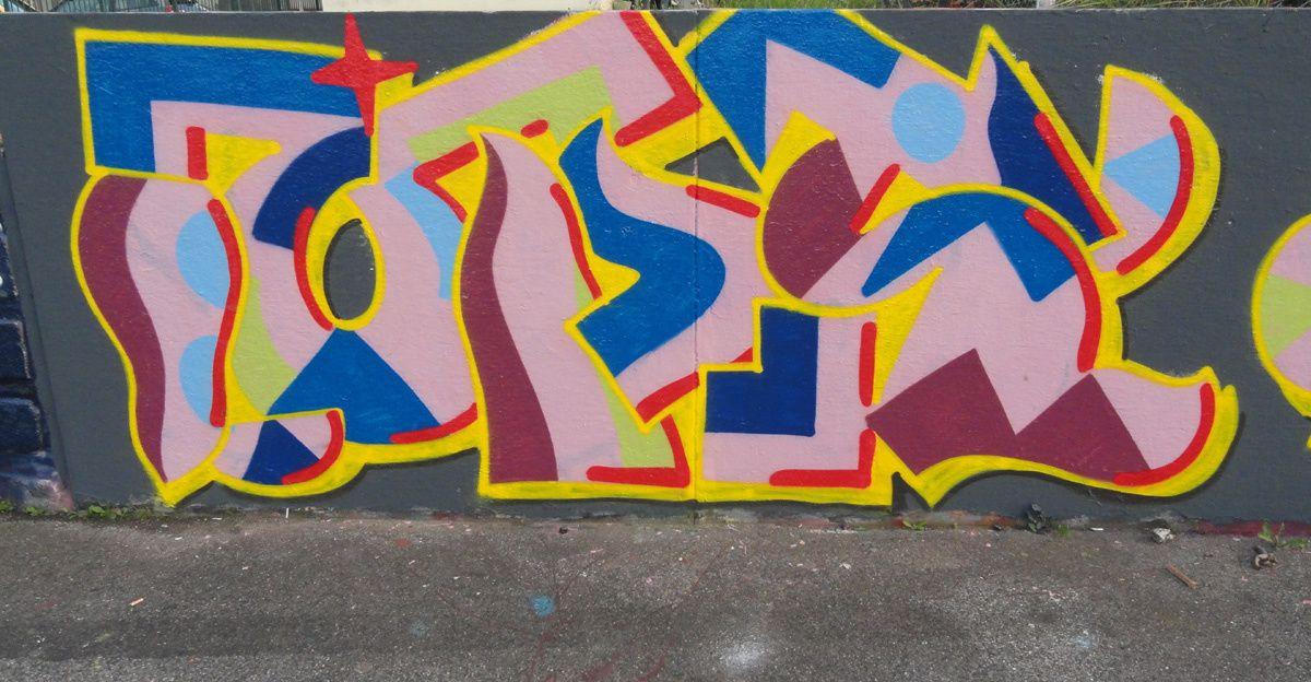 Album - Graffitis Dept 77 Tom 017