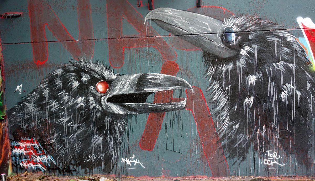 Album - Graffitis Dept 91 Tom 026