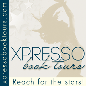Cover reveal ! Exposed : Laid Bare by S.R Grey