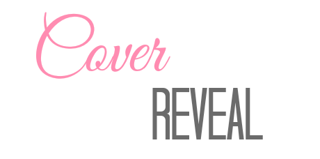Cover reveal : Salvation by Ahren Sanders