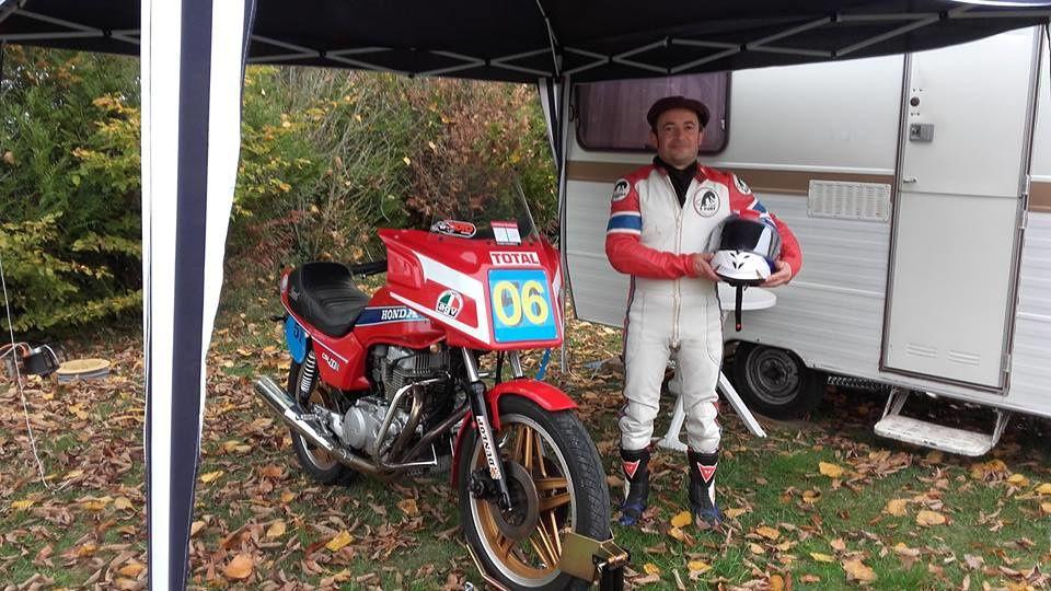 coupes circuits allumage pour motos anciennes