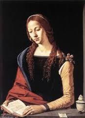 Marie-Madeleine aura une fête liturgique !