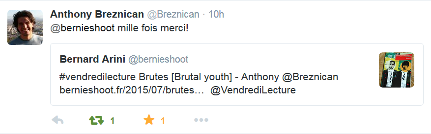 tweet Anthony Breznican